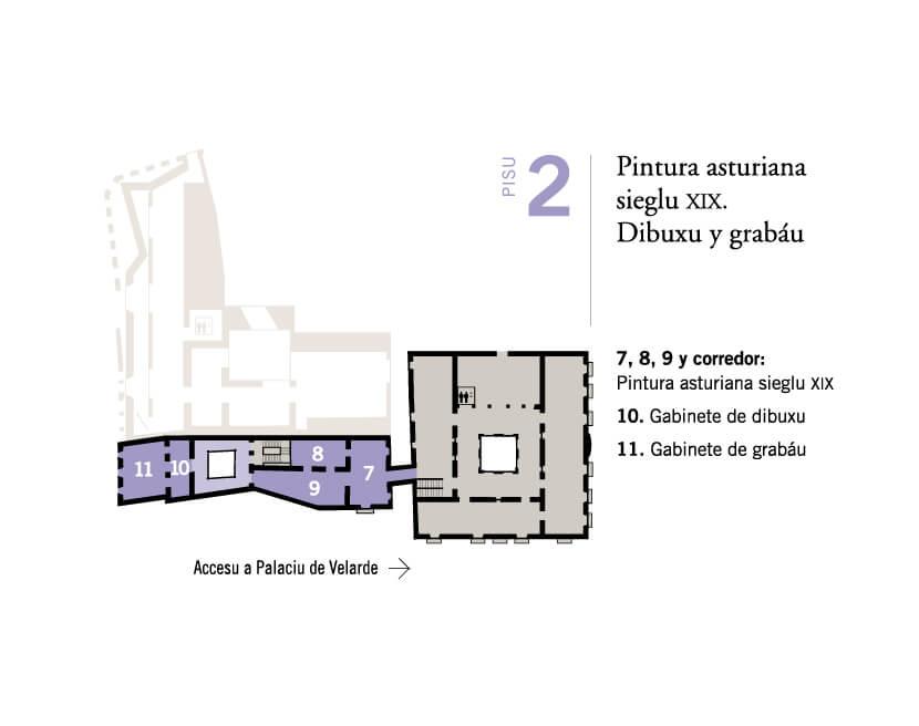 PISU 2