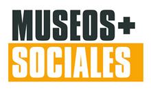 museos+sociales