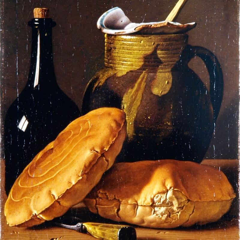 14-bodegon-cocina