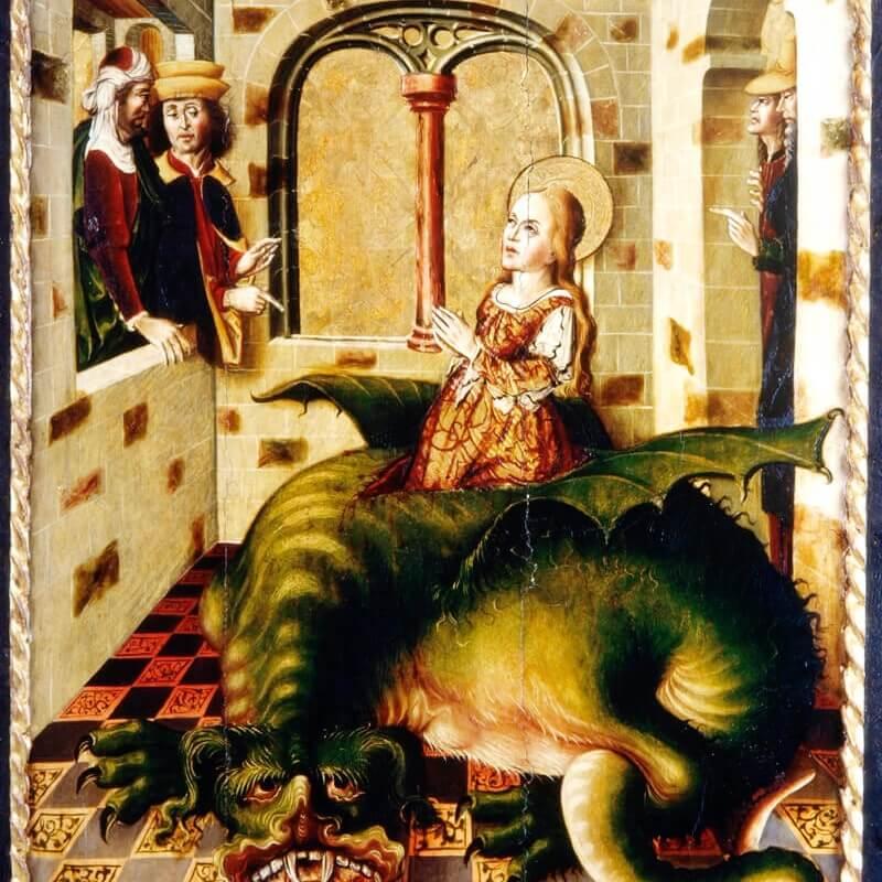 4-retablo-santa-marina
