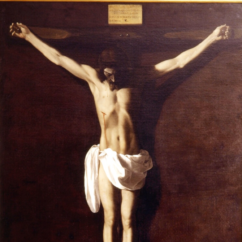 8-cristo-muerto-cruz