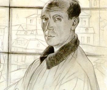 Homenaje al pintor Paulino Vicente en el XXV aniversario de su fallecimiento