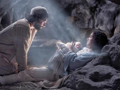 Natividad (Catherine Hardwicke, 2006)