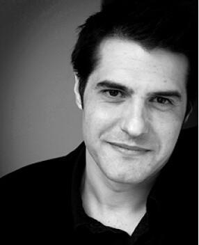 Jorge López-Escribano