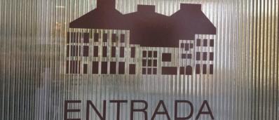 BIENVENID@S AL BLOG DEL MUSEO DE BELLAS ARTES DE ASTURIAS