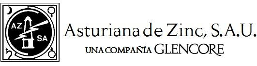 Logo ESPAÑOL SAU