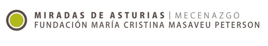 Miradas de Asturias