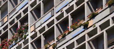 """Inauguración de la exposición """"Una Edad de Oro: Arquitectura en Asturias 1950-1965"""""""