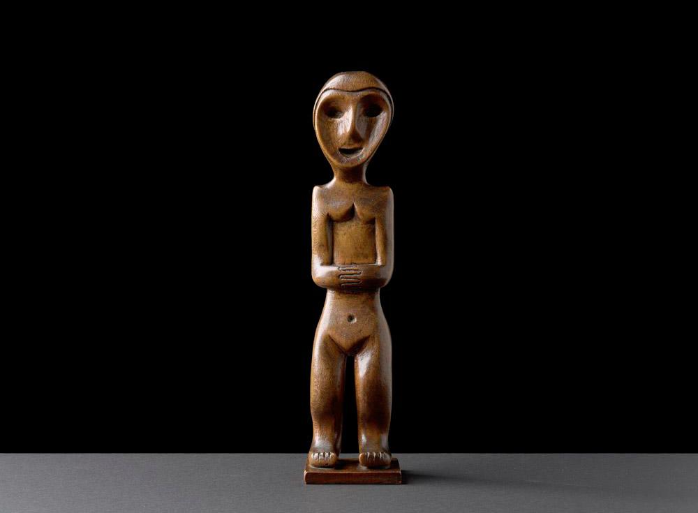http://www.museobbaa.com/wp-content/uploads/2017/05/6-figura.jpg