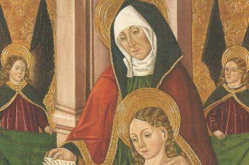Plácido Arango amplía su Donación al Museo de Bellas Artes de Asturias