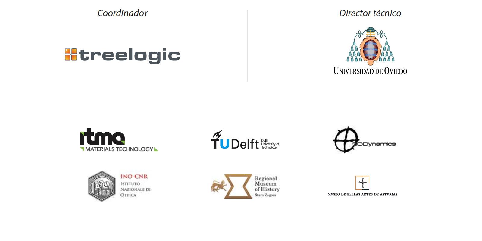 logos-insidde
