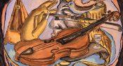 concierto-oviedo-es-musica