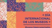 dia-internacional-museos