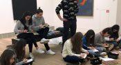 cubismo-retrato-intelecto