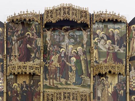 retablo-seminario