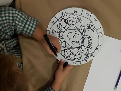 marionetas-munecos-goyescos