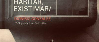 CONSTRUIR, HABITAR, EXISTIMAR – Dionisio González