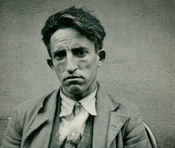 EL FOTÓGRAFO QUE NUCAN EXISTIÓ. JOSÉ ZAMORA MONTERO (1874-1953)