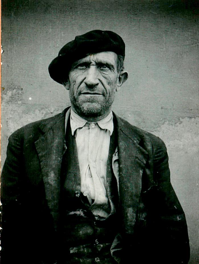 Juan Sánchez Pérez