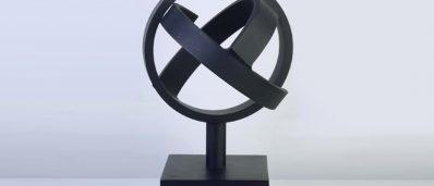 Jorge Oteiza: hacia la desocupación espacial de la escultura