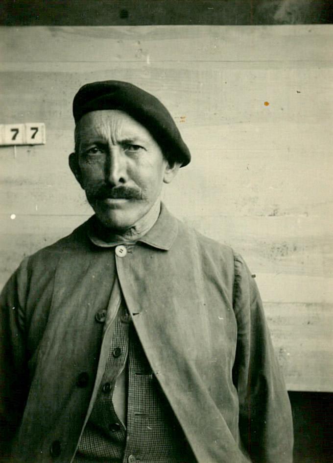 Manuel López Rodríguez