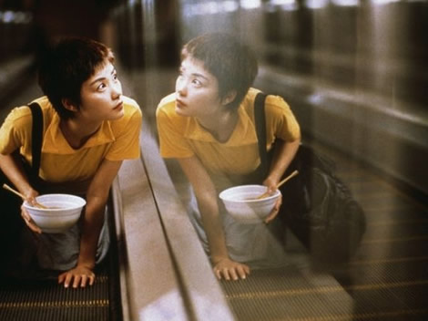 1-chungking-express