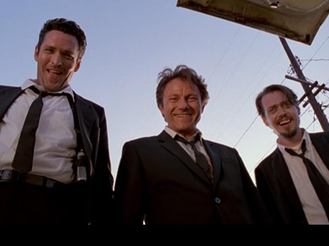 3-reservoir-dogs