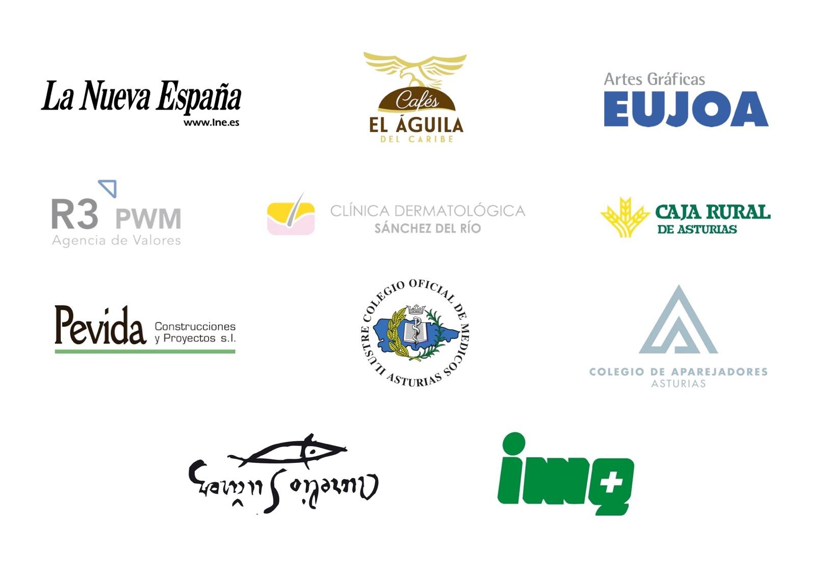 amigos-museo-logos-mayo-2021