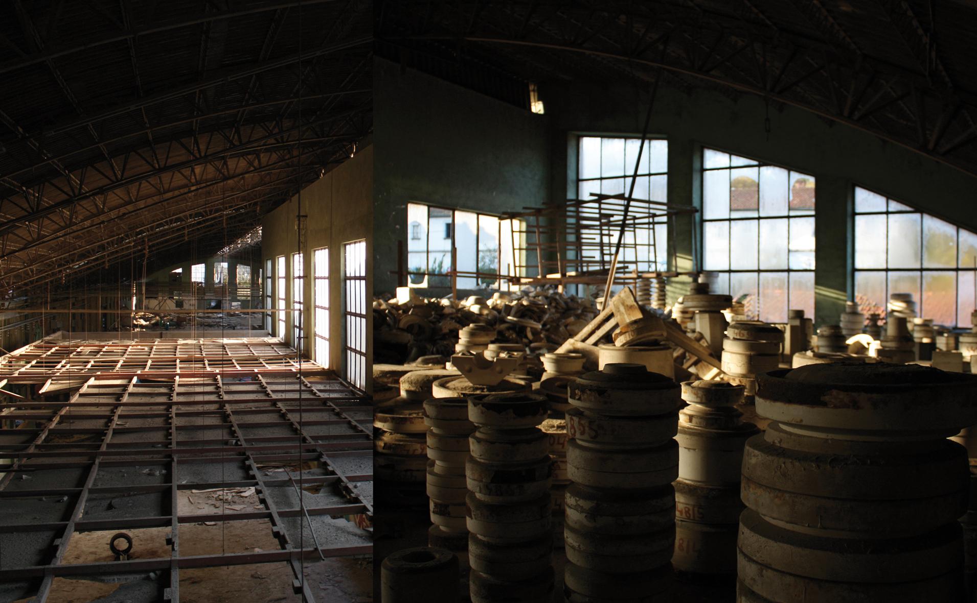 Fotos web museo