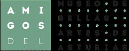 Logo_AMIGOS-MBBAA-2