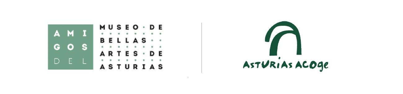 logos-asturias-acoge