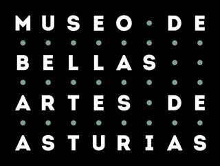 Muséu de Belles Artes d'Asturies