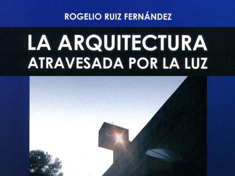 arquitectura-atravesada-por-la-luz