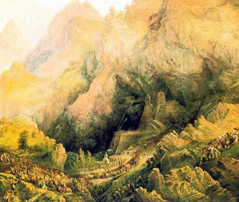 procesion-covadonga