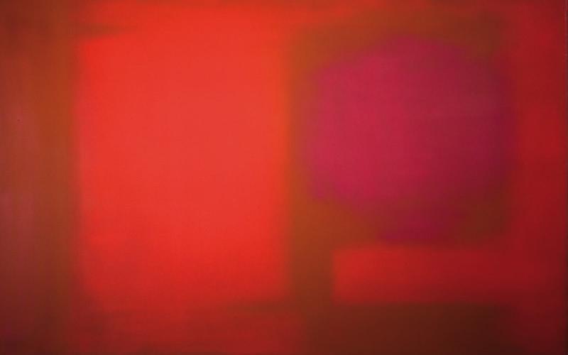 Inauguración exposición Guerrero-Vicente