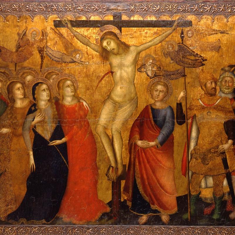1-crucifixion